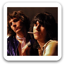Sydney Rolling Stones Tribute Bands 103
