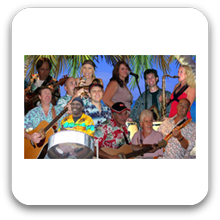 Brisbane Jimmy Buffett Tribute Band 198
