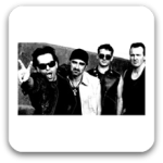 Melbourne U2 Tribute Bands
