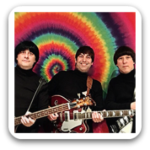 Melbourne Beatles Tribute Bands 261