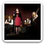 Adelaide Jazz Bands 287