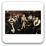 Brisbane Swing Bands 294