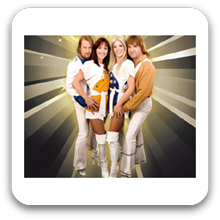 Sydney Abba Tribute Bands 544