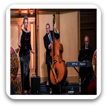 Adelaide Jazz Bands For Hire 619