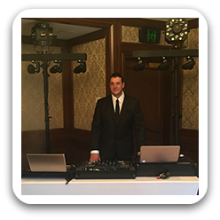 DJ Hire Melbourne 533