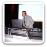 DJ Hire Brisbane 642