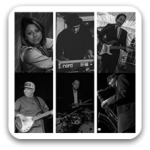 Perth Bands For Hire 718
