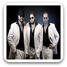 Brisbane Bee Gees Tribute Bands 750