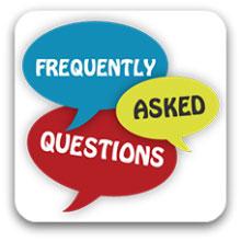 Band FAQs