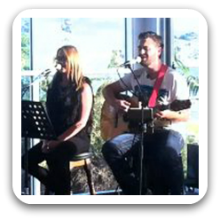 Adelaide Acoustic Duos For Hire 437