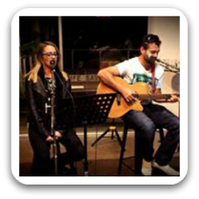 Adelaide Acoustic Duos 437