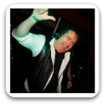 DJ Hire Coffs Harbour 497